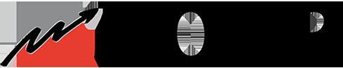 Moser GmbH & Co. KG - Logo Slider